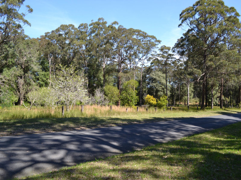 79 Willowford Road, Woollamia, NSW 2540