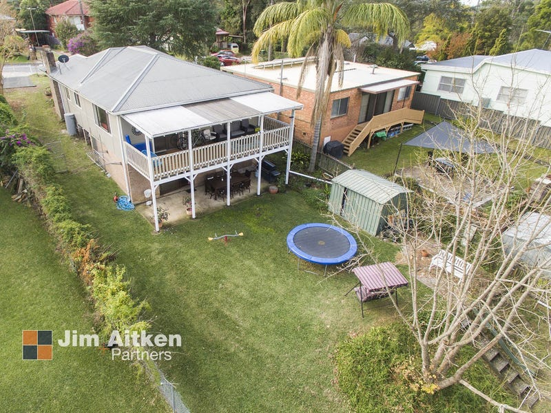 43 Spurwood Road, Warrimoo, NSW 2774