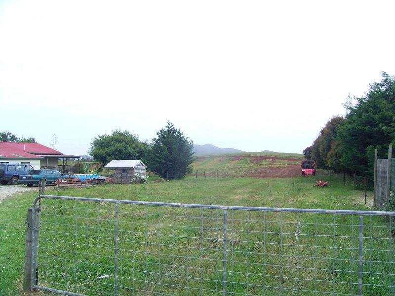 18639 Bass Highway, Montumana, Tas 7321