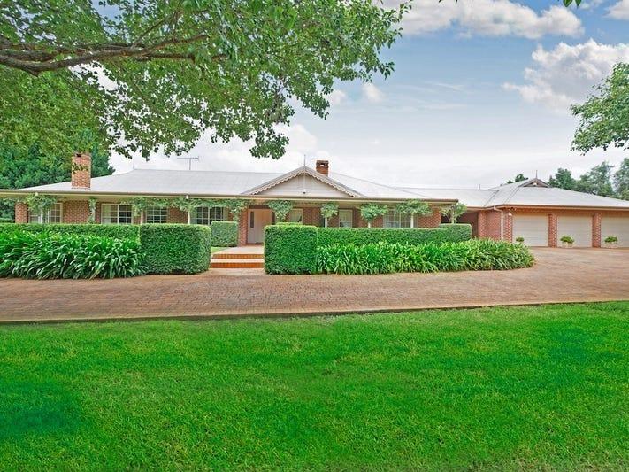 176 Macquarie Grove Road, Kirkham, NSW 2570