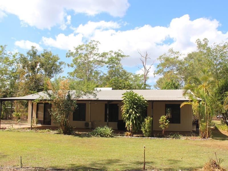 99 Cavelcade Road, Humpty Doo, NT 0836