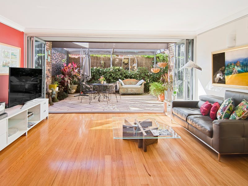5/11 Kyngdon Street, Cammeray, NSW 2062