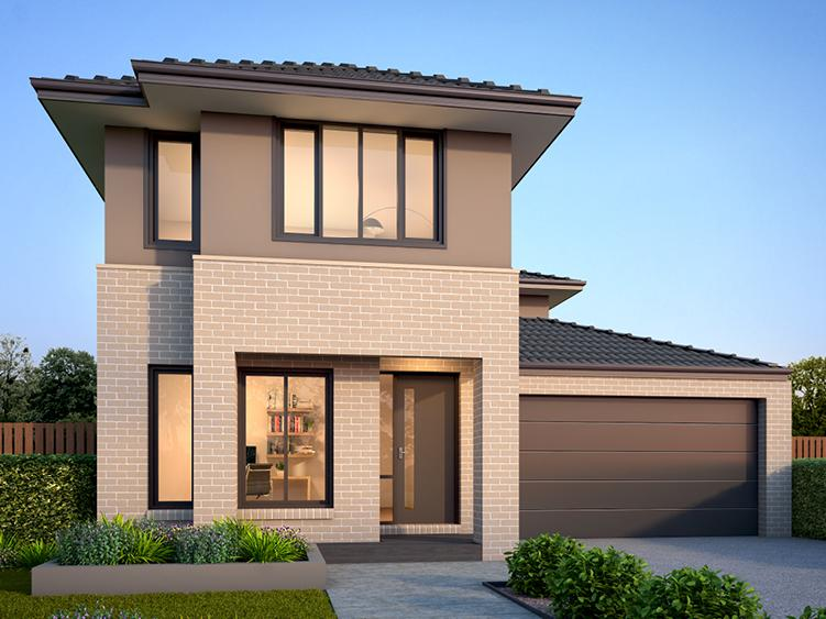 Lot 5424 Proposed Road, Elara Estate, Marsden Park