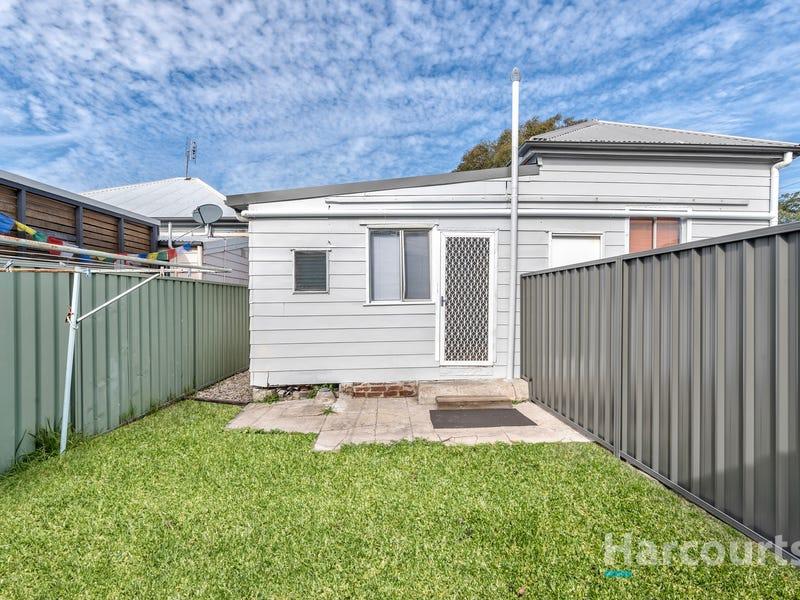 28B Cleary Street, Hamilton, NSW 2303