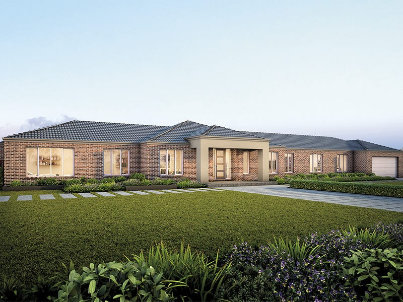 Lot 7 Golf Course Road, Heyfield