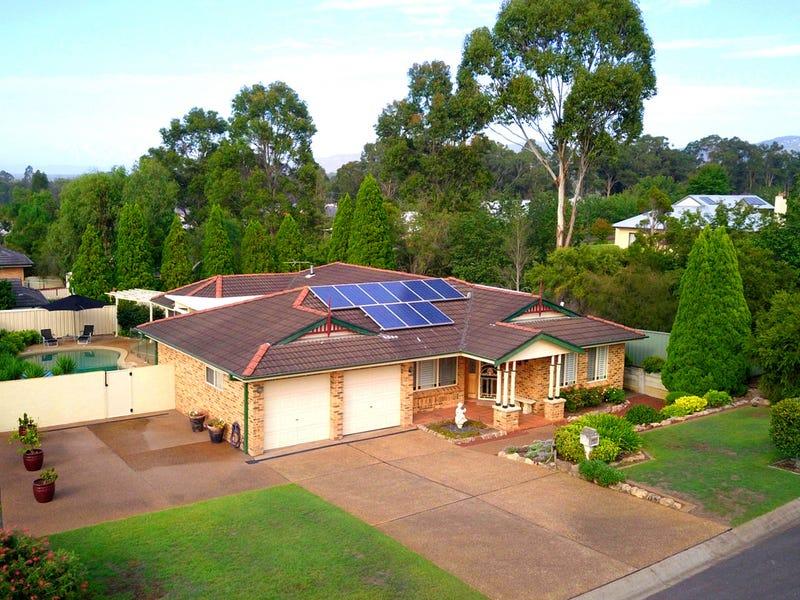 3 Hermitage Circle, Cessnock, NSW 2325