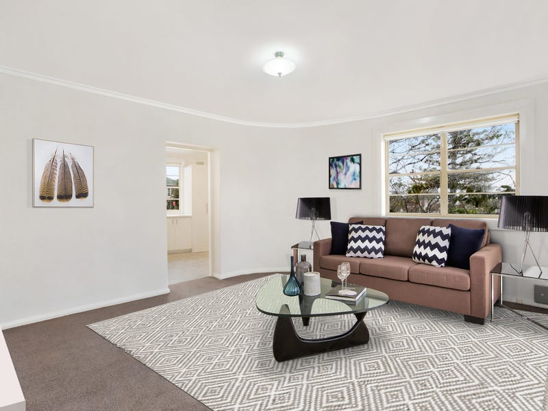 2/153 New South Head Rd Vaucluse NSW 2030