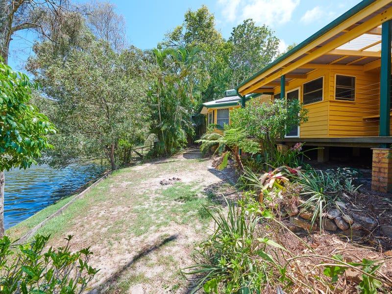 24 Larelar Court, Ocean Shores, NSW 2483