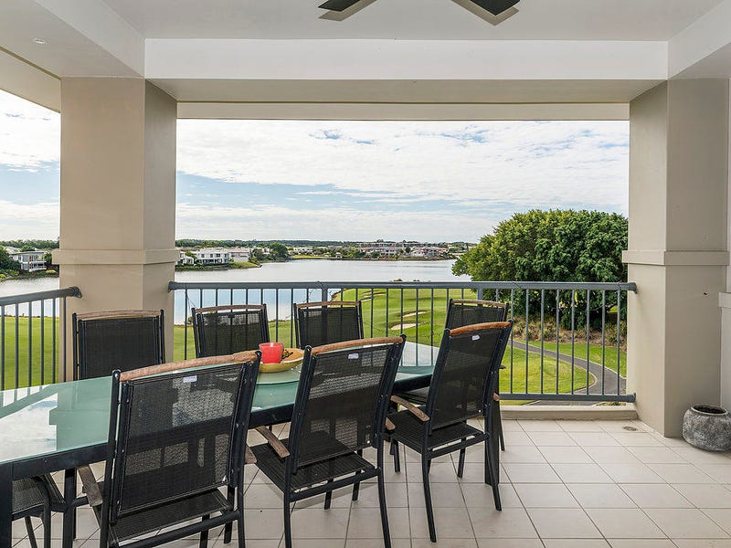 8418 Magnolia Drive East, Hope Island, Qld 4212