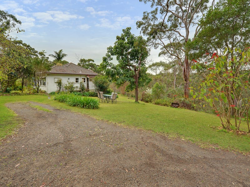 27 Quebec Road, Chatswood West, NSW 2067