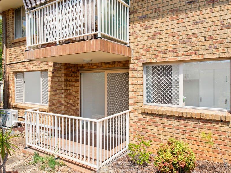Lot 3 126 Hindman Street, Port Macquarie, NSW 2444