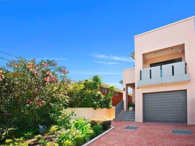 64 St Georges Parade, Allawah, NSW 2218