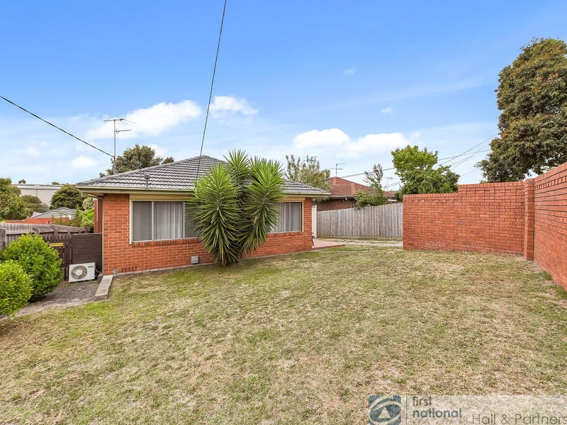 10 Jacksons Road, Noble Park North, Vic 3174