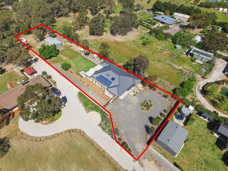 23b Monsants Road, Maiden Gully, Vic 3551
