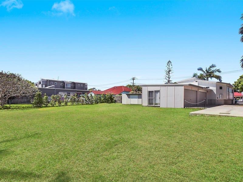 2/21 Marvell Street, Byron Bay, NSW 2481