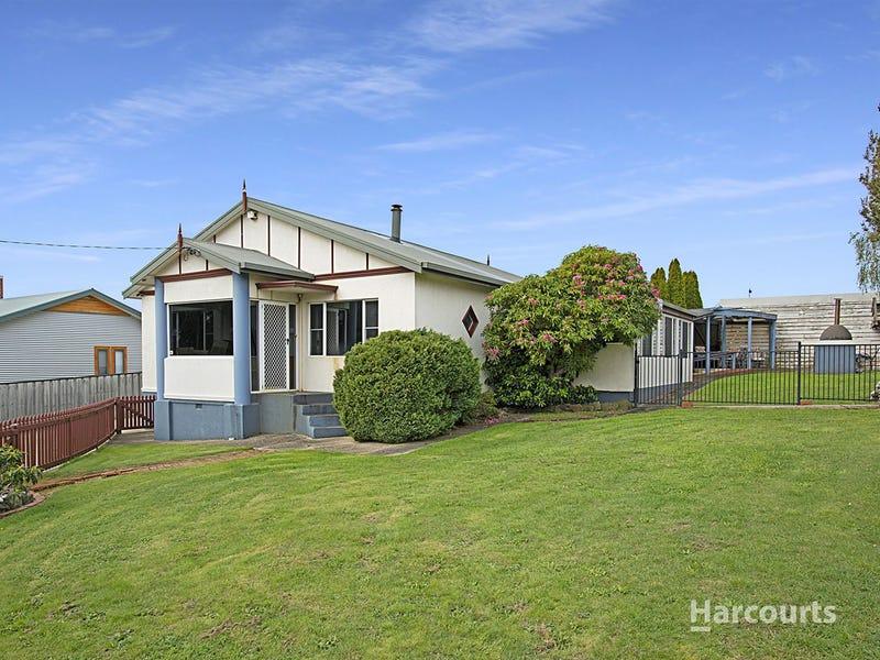 159 Mount Street, Upper Burnie, Tas 7320