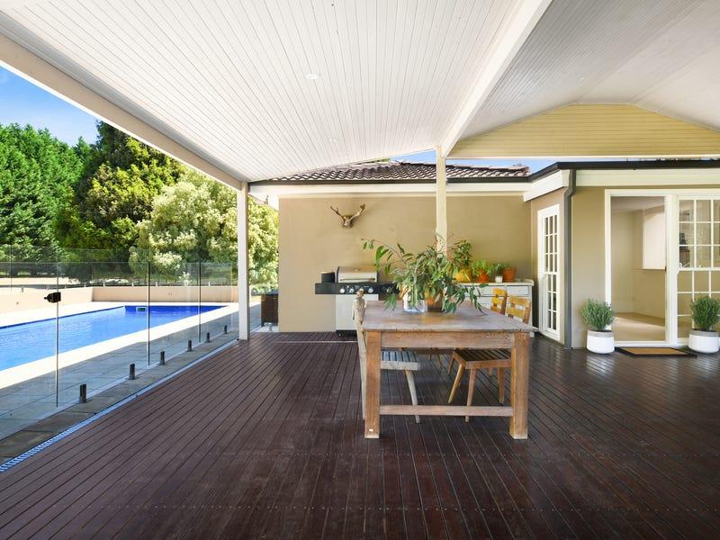833  Greenhills Road, Berrima, NSW 2577