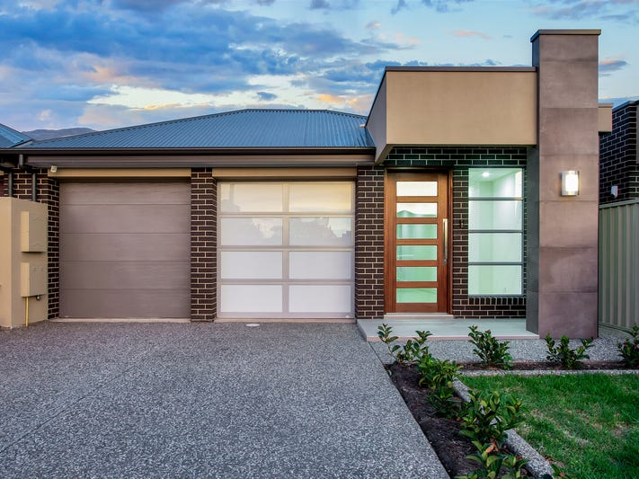 3 & 3a Greville Avenue, Flinders Park, SA 5025