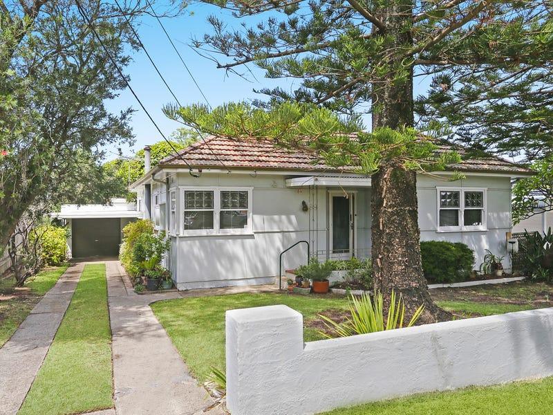 32 Curtis Avenue, Taren Point, NSW 2229