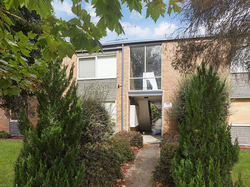 4/13 Ormond Road, West Footscray, Vic 3012