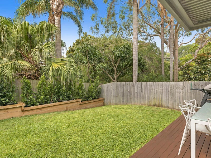 367 Clovelly Road, Clovelly, NSW 2031