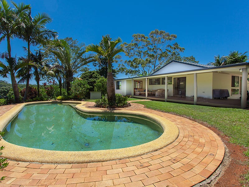 96 Repentance Creek Road, Rosebank, NSW 2480