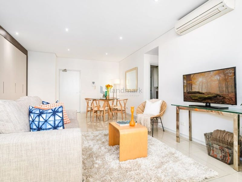 30/54A Blackwall Point Road, Chiswick, NSW 2046