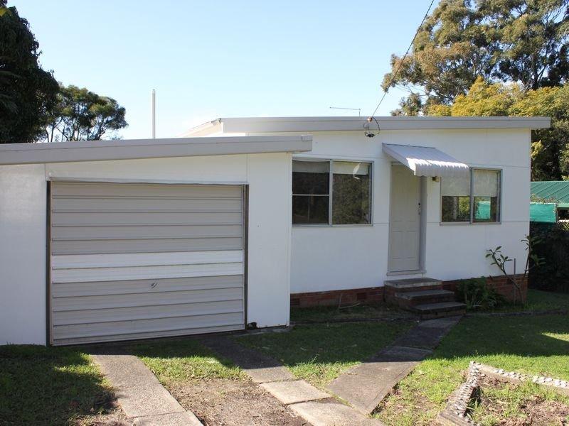 21 Lord Street, Laurieton, NSW 2443