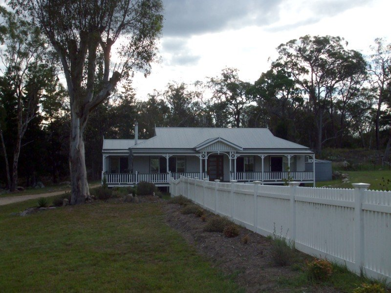 Address available on request, Stanthorpe, Qld 4380