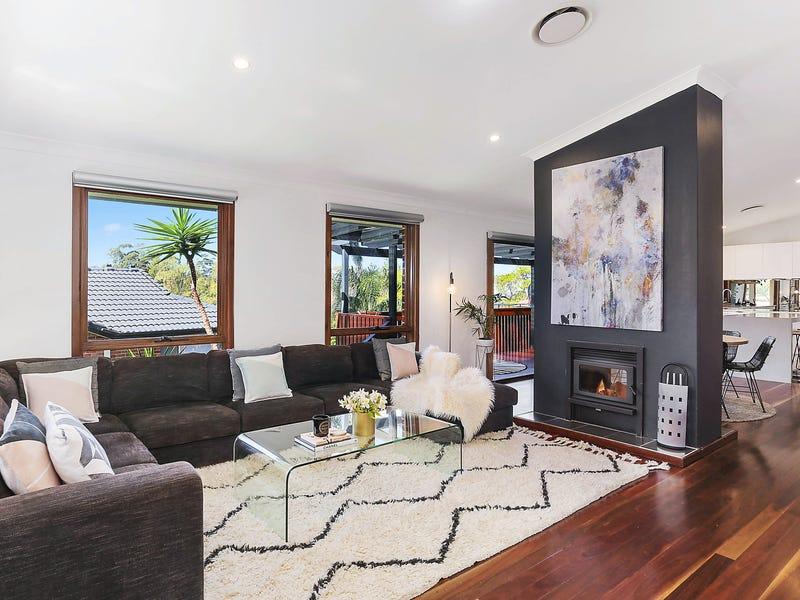 51 Lamerton Drive, Figtree, NSW 2525