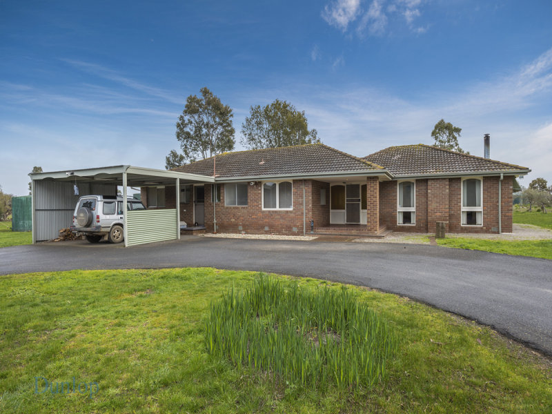 227 Boggy Gate Road, Clarkefield, Vic 3430