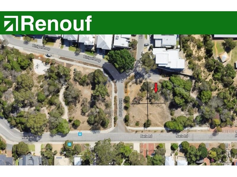 Address available on request, Swanbourne, WA 6010