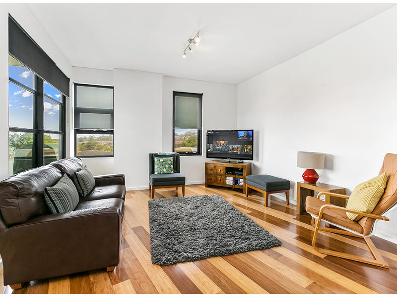 2076/1-5 Dee Why Parade, Dee Why, NSW 2099
