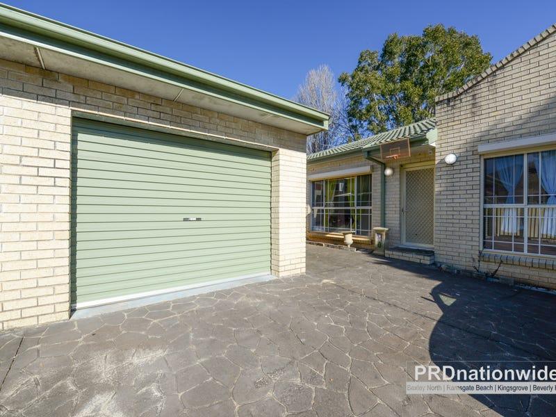 115 Ernest Street, Lakemba, NSW 2195