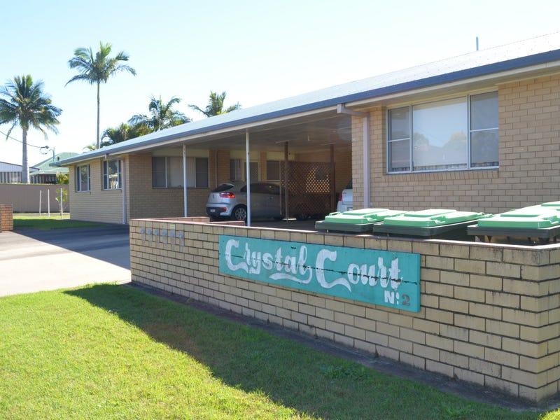 4/2 Bennett Street, Casino, NSW 2470