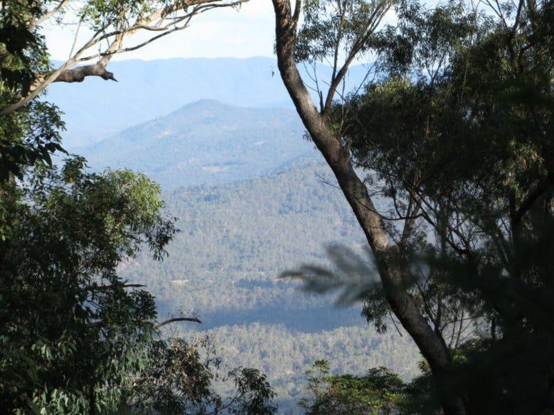 8515 Bruxner Highway, Drake, NSW 2469
