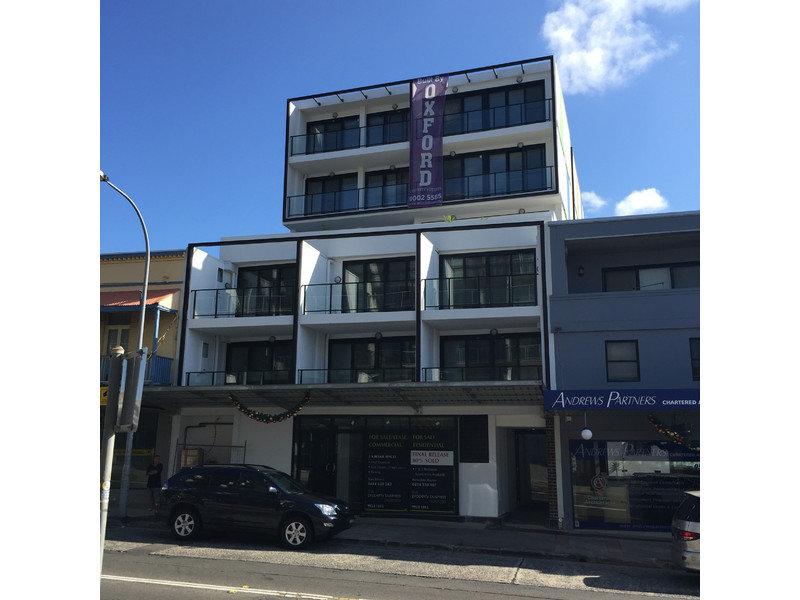 123 Marrickville Road, Marrickville, NSW 2204