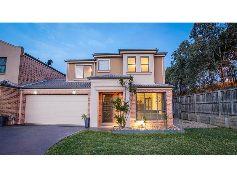 1/20 Magento Place, Prestons, NSW 2170