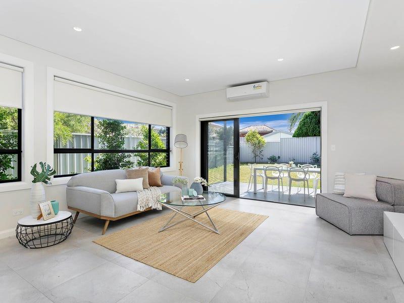 11 Ellesmere Street, Panania, NSW 2213