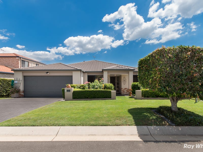 9 Cooma Court, Taigum, Qld 4018