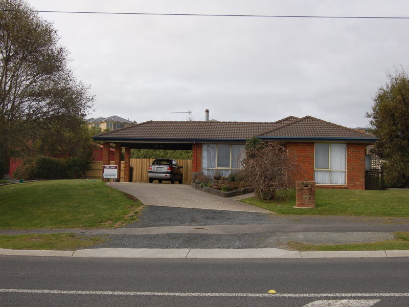 35 Jumbunna Road, Korumburra, Vic 3950