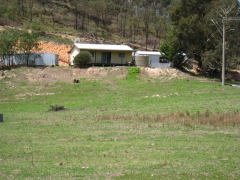 Address available on request, Bocoble, NSW 2850