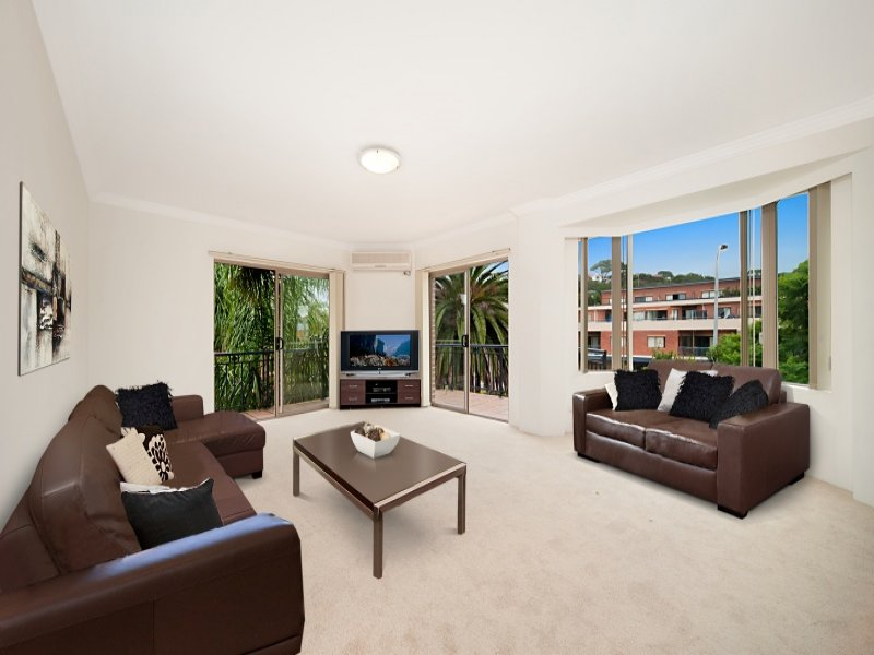 72/8 Koorala Ave, Manly Vale, NSW 2093