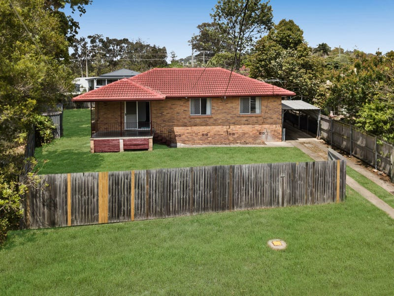 5 Wardell Crescent, Beenleigh, Qld 4207