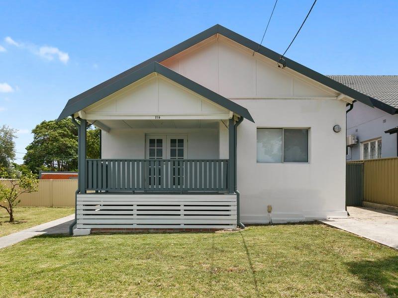 119 Dennis Street, Lakemba, NSW 2195