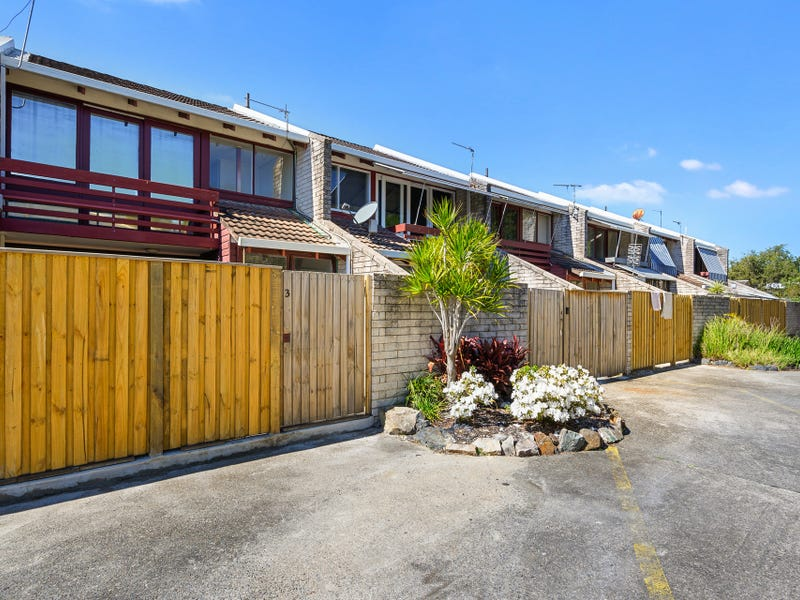3/18 Combine Street, Coffs Harbour, NSW 2450