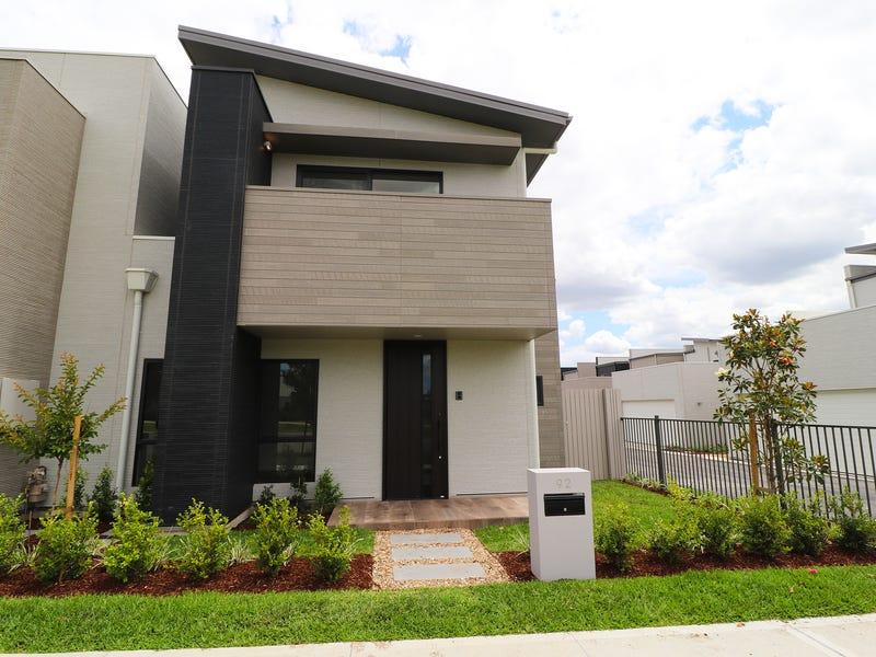 92 Fairbank Drive, Gledswood Hills, NSW 2557