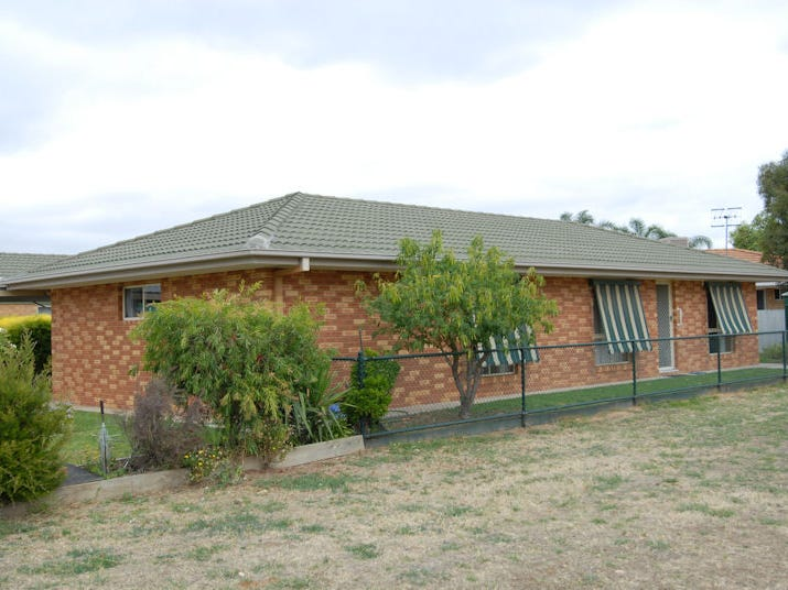 6A NORRIS COURT, Deniliquin, NSW 2710