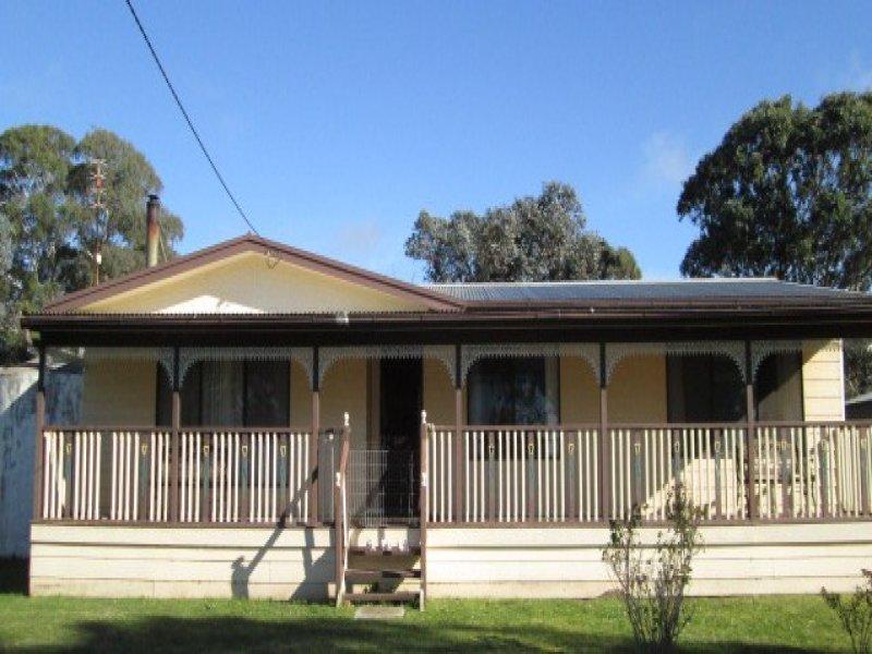 203 Towrang Road, Towrang, NSW 2580