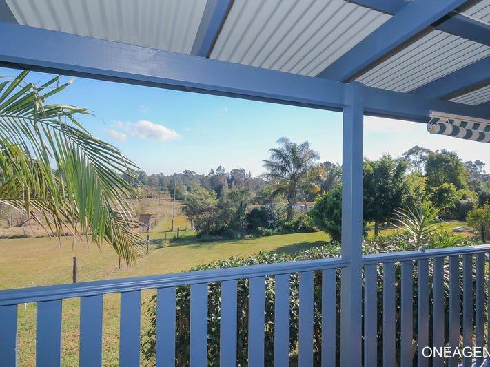 2 Airport Road, Aldavilla, NSW 2440